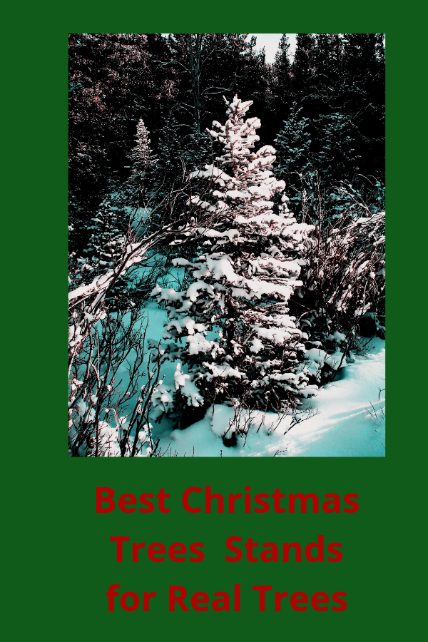 Best Christmas Tree Stand.Best Christmas Tree Stands For Real Trees Home Decor Tone
